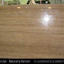 image 04-kamien-naturalny-trawertyn-noce-jpg