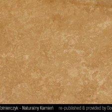 image 05-kamien-naturalny-trawertyn-noce-jpg