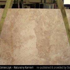 image 06-kamien-naturalny-trawertyn-noce-jpg