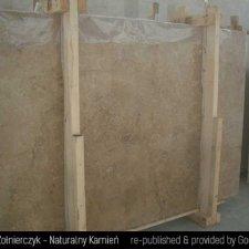 image 07-kamien-naturalny-trawertyn-noce-jpg