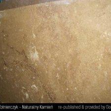 image 09-kamien-naturalny-trawertyn-noce-jpg