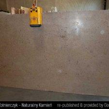 image 10-kamien-naturalny-trawertyn-noce-jpg