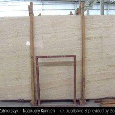 image 01-kamien-naturalny-trawertyn-romano-jpg