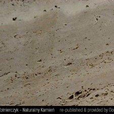 image 03-kamien-naturalny-trawertyn-romano-jpg