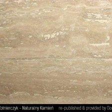 image 04-kamien-naturalny-trawertyn-romano-jpg