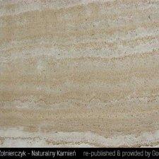 image 05-kamien-naturalny-trawertyn-romano-jpg
