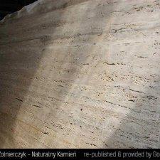image 06-kamien-naturalny-trawertyn-romano-jpg