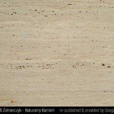 image 07-kamien-naturalny-trawertyn-romano-jpg