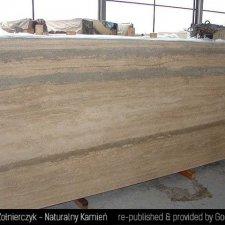 image 08-kamien-naturalny-trawertyn-romano-jpg