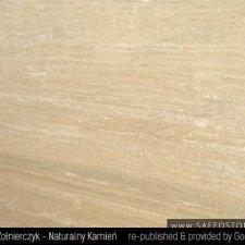 image 09-kamien-naturalny-trawertyn-romano-jpg