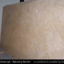 image 10-kamien-naturalny-trawertyn-romano-jpg