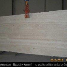 image 11-kamien-naturalny-trawertyn-romano-jpg