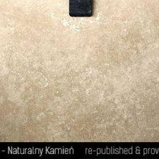image 12-kamien-naturalny-trawertyn-romano-jpg