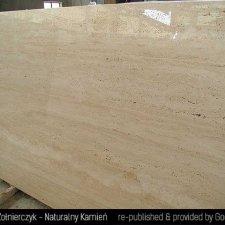 image 13-kamien-naturalny-trawertyn-romano-jpg