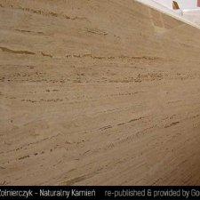 image 14-kamien-naturalny-trawertyn-romano-jpg