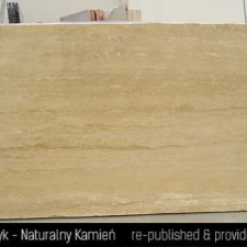 image 15-kamien-naturalny-trawertyn-romano-jpg