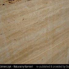 image 16-kamien-naturalny-trawertyn-romano-jpg