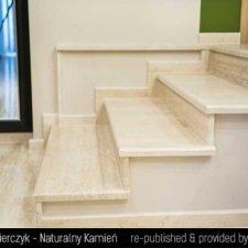 image 001-schody-wewnetrzne-z-kamienia-jpg
