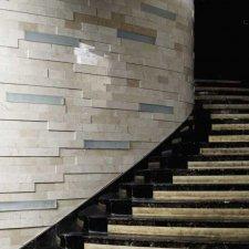 image 002-schody-wewnetrzne-z-kamienia-jpg