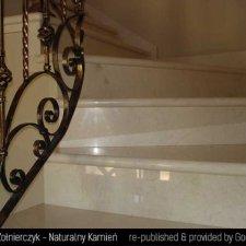 image 003-schody-wewnetrzne-z-kamienia-jpg