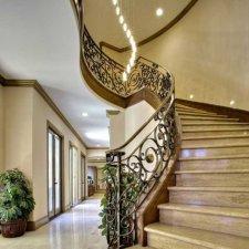 image 004-schody-wewnetrzne-z-kamienia-jpg