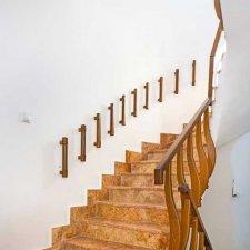image 005-schody-wewnetrzne-z-kamienia-jpg