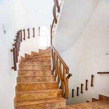 image 006-schody-wewnetrzne-z-kamienia-jpg