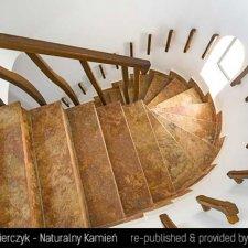 image 007-schody-wewnetrzne-z-kamienia-jpg