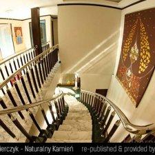 image 008-schody-wewnetrzne-z-kamienia-jpg