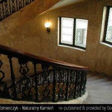 image 009-schody-wewnetrzne-z-kamienia-jpg