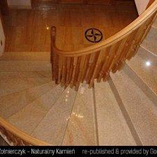 image 010-schody-wewnetrzne-z-kamienia-jpg