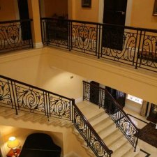 image 012-schody-wewnetrzne-z-kamienia-jpg