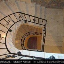 image 013-schody-wewnetrzne-z-kamienia-jpg