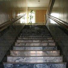 image 014-schody-wewnetrzne-z-kamienia-jpg