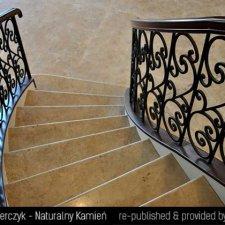 image 015-schody-wewnetrzne-z-kamienia-jpg