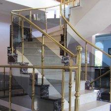 image 016-schody-wewnetrzne-z-kamienia-jpg