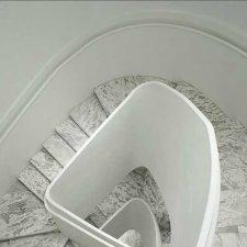 image 018-schody-wewnetrzne-z-kamienia-jpg