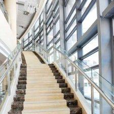 image 019-schody-wewnetrzne-z-kamienia-jpg