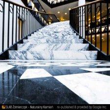 image 021-schody-wewnetrzne-z-kamienia-jpg