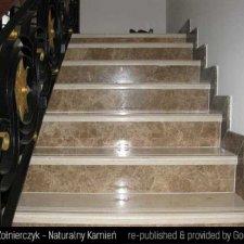 image 022-schody-wewnetrzne-z-kamienia-jpg