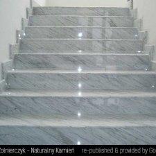 image 023-schody-wewnetrzne-z-kamienia-jpg