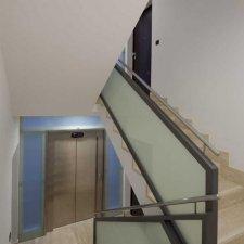 image 024-schody-wewnetrzne-z-kamienia-jpg