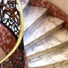 image 025-schody-wewnetrzne-z-kamienia-jpg
