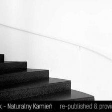 image 028-schody-wewnetrzne-z-kamienia-jpg
