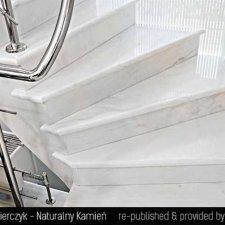 image 030-schody-wewnetrzne-z-kamienia-jpg