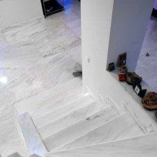 image 031-schody-wewnetrzne-z-kamienia-jpg
