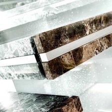 image 033-schody-wewnetrzne-z-kamienia-jpg