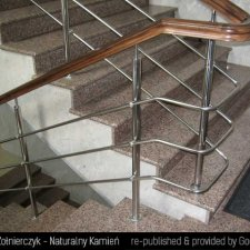 image 034-schody-wewnetrzne-z-kamienia-jpg