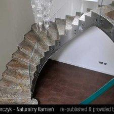 image 036-schody-wewnetrzne-z-kamienia-jpg