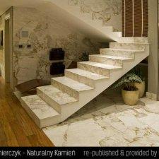image 038-schody-wewnetrzne-z-kamienia-jpg